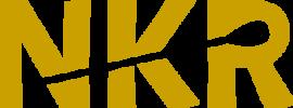 nkr-logo-aktuell