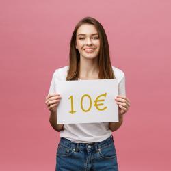 NKR-Geld-spenden-10