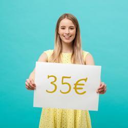 NKR-Geld-spenden-35
