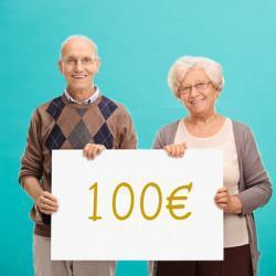 100euro-nkr