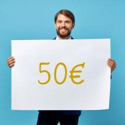 50euro-nkr