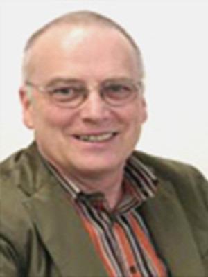Dr.-med. Matthias Wilkening